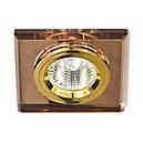 Светильник Feron 8170 MR16 (цвет коричневый-золото), фото 2