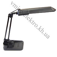 Лампа настольная с подставкой Magnum NL 011 черная