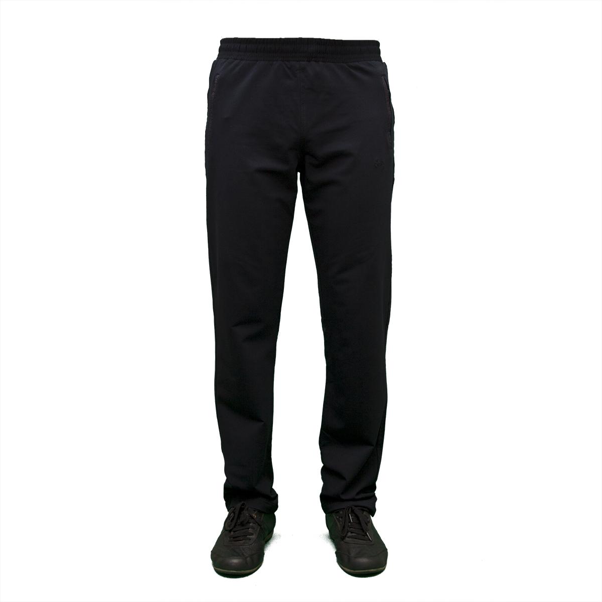Мужские спортивные брюки трикотаж по низким ценам  тм. FORE арт.9278