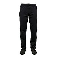 Мужские спортивные брюки трикотаж по низким ценам  тм. FORE арт.9278, фото 1