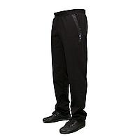 Мужские спортивные брюки фабрика Турция  тм. FORE арт.9190