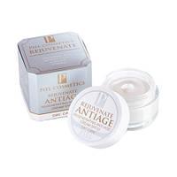 PIEL Rejuvenate ANTIAGE SPF20 Cream Дневной интенсивный антиейдж крем Регенерация, восстановление возрастной кожи