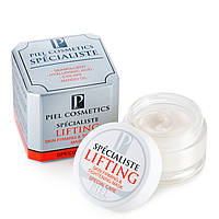 PIEL Specialiste LIFTING Skin Firming & Tightening Mask Маска с лифтинг эффектом