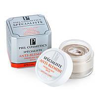 PIEL Specialiste ANTI-Blemish Problem Skin Mask Маска для проблемной кожи лица_
