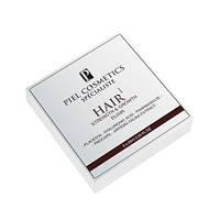 PIEL Specialiste HAIR 1 Эликсир -сыворотка для укрепления и роста волос