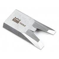 Зачистные ножи Murat YT-07-1