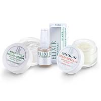 PIEL Комплекс: Увлажнение и восстановление для тусклой кожи