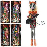 Кукла ARDANA GIRL DH2126