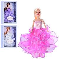Кукла Wedding 006-8-9-10