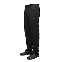 Трикотажные мужские брюки большие размеры тм. PIYERA в интернет магазине Украина №97