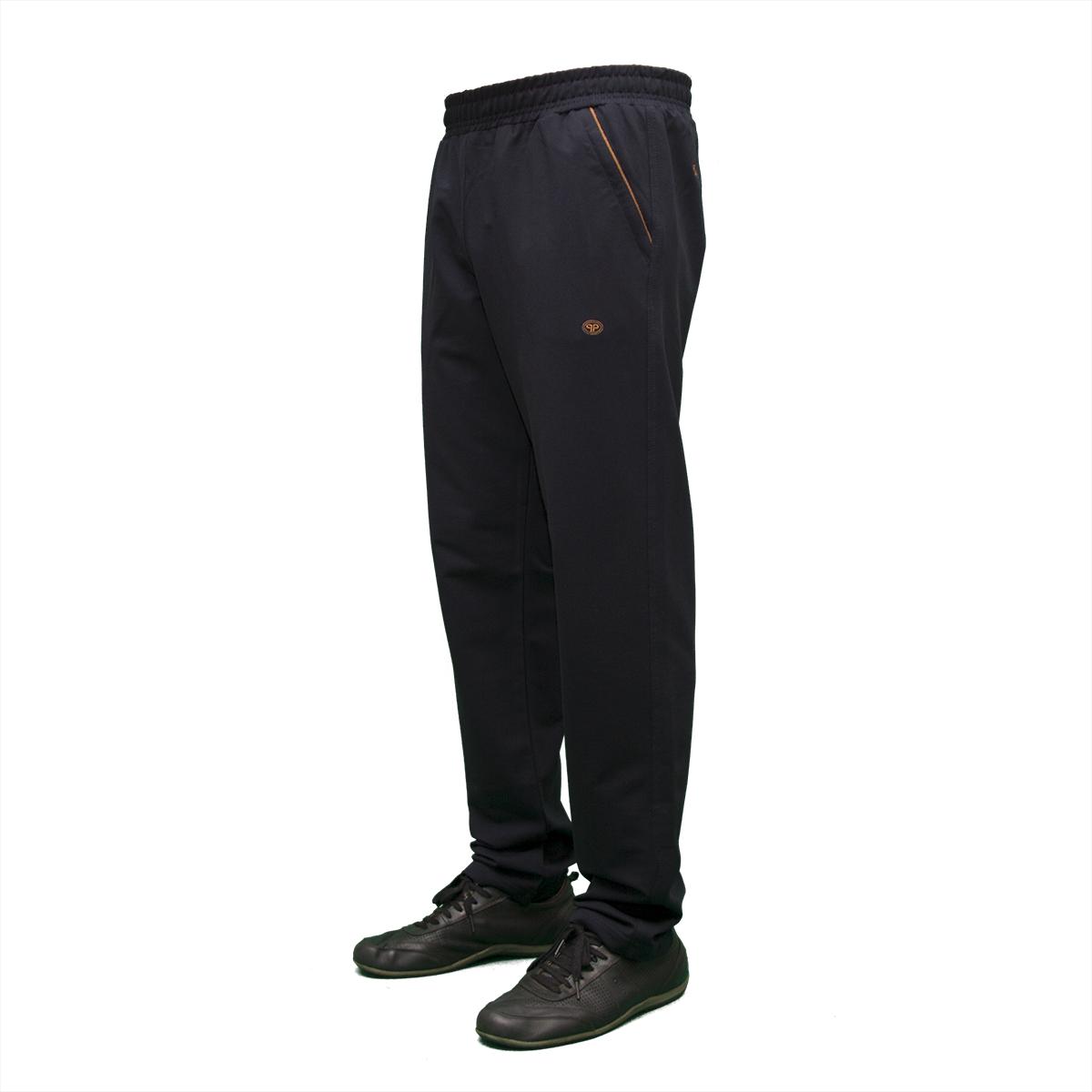 Спортивные брюки мужские доставка