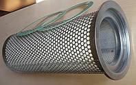 Фільтр сепаратор повітряно-масляний