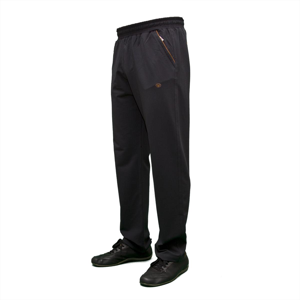 Трикотажные мужские брюки большие размеры тм. PIYERA 97