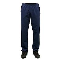 Турецкие трикотажные мужские брюки  тм. PIYERA 97