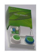 NEO BRIGHT ( нео брайт) - композит химического отверждения