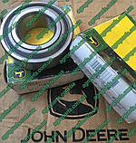 Подшипник JD8524 редуктора John Deere Ball Bearing jd8524 , фото 10