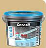 Цветной шов CE 40 Aquastatic, 2 кг (сахара)