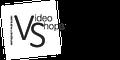 Интернет магазин Videoshops