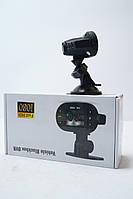 Автомобільний Відеореєстратор Vehicle DVR mini, фото 1