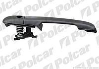 Ручка раздвижной двери Mercedes Vito 638 Polcar