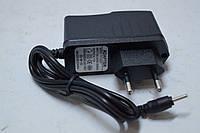 Универсальное сетевое зарядное устройство для планшетов  2,5 mm, фото 1