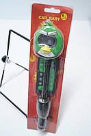 MP3 Fm модулятор Angry Birds