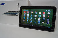 Планшетний ПК Samsung 9.0, фото 1