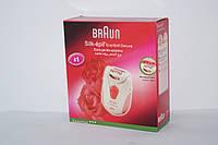 Эпилятор Braun 2170 Silk-epil EverSoft, фото 1