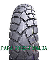 """Покрышка (шина, резина) 100/80-18 """"SWALLOW"""" SB-117 TL для мотоцикла"""