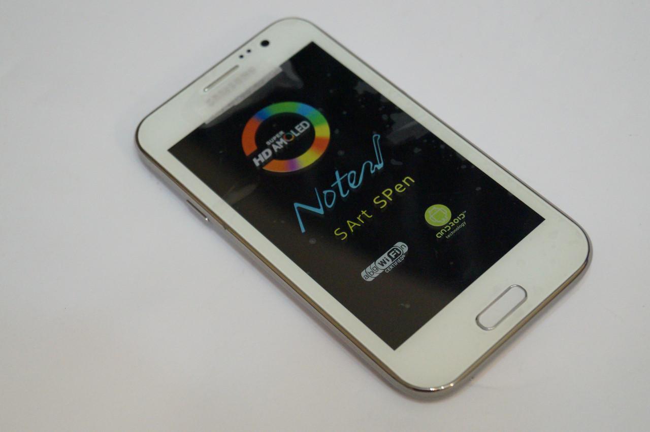Samsung GALAXY Note 2 GSMH mini  Duos, фото 1