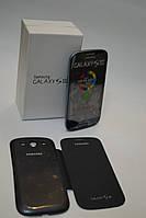 Samsung GALAXY S3 i9300, фото 1