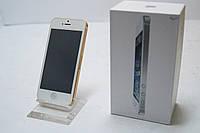 Apple Iphone 5 Gold Hi-copy, фото 1