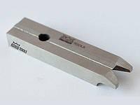 Зачистные ножи Kaban YT-08, фото 1