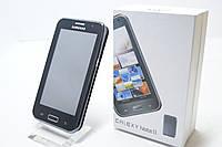 Samsung  Galaxy GT-N7100 (A3lGTN7100A), фото 1