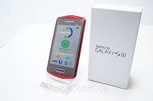 Samsung  Galaxy MX1000