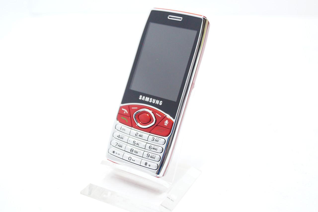 Samsung K11 (More k11)
