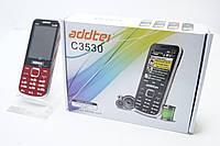 Nokia 3630  Duos (Addtel 3530)