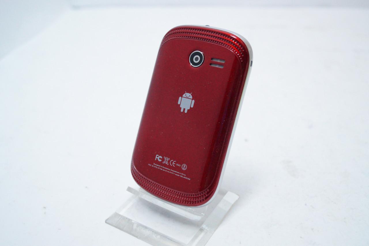 Samsung S Duos 689