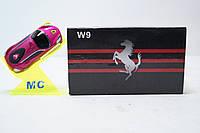 Ferrari W-9 Duos ( W-9), фото 1