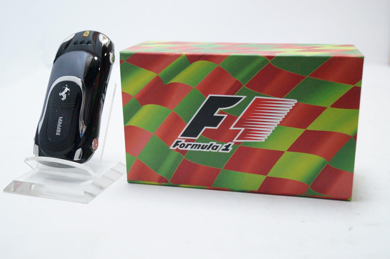 Ferrari W-8+ Duos (F1 W-8+ )