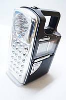Радіоприймач - Ліхтар NNS c SD/USB NS-099 REC, фото 1
