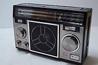 Радіоприймач GOLON QR-6510UAR SD/USB, фото 1