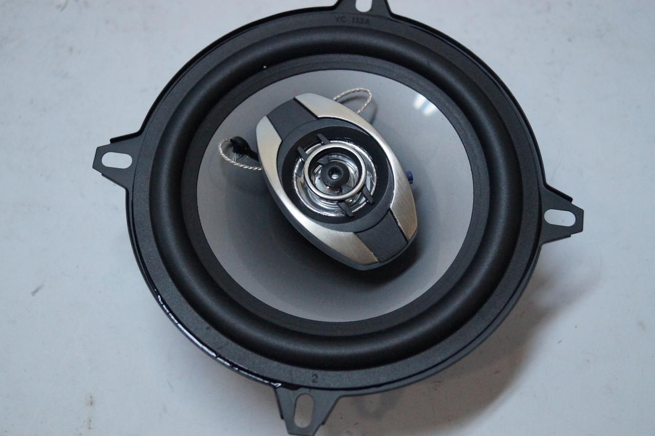 Автомобильные колонки Pioner TS-1373  13СМ