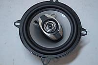 Автомобильные колонки Pioner TS-1373  13СМ, фото 1