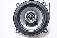 Автомобильные колонки Pioneer TS-1342 13СМ, фото 1