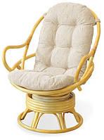 Кресло-качалка 05\01