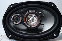 Автомобильные колонки Pioneer TS-6942 1000W, фото 1