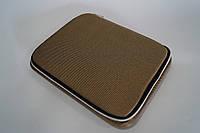 Чехлы для планшетов YH IP03 диагональ 10.2 Цветные из ткани в ассортименте, фото 1