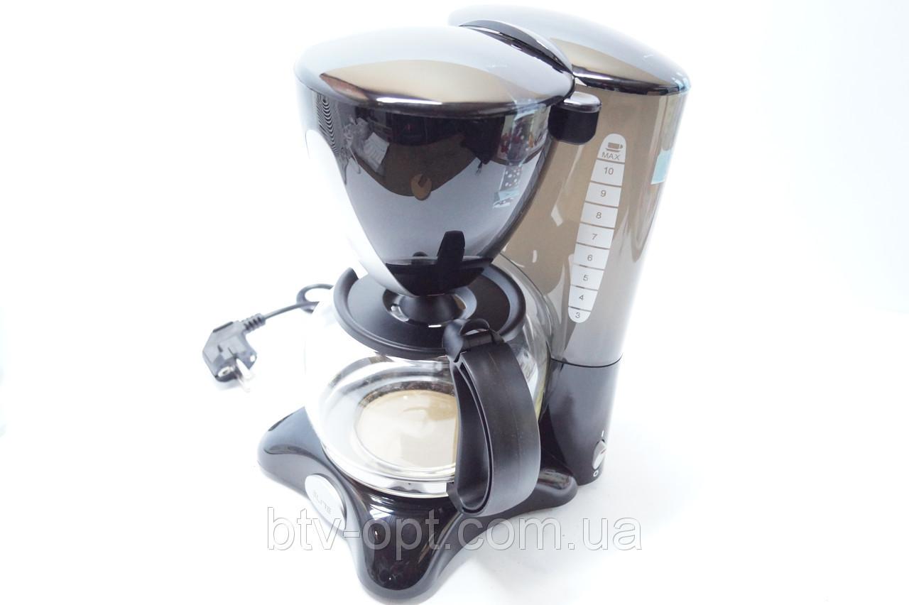 Електрична кавоварка Livstar 1188