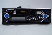 Авто Магнитола касетная elbee E3309D, фото 1